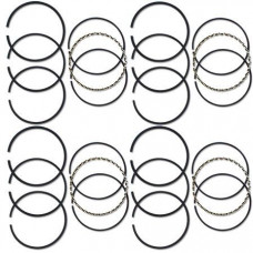 Allis Chalmers Tractor Piston Ring Set (ABC2078)