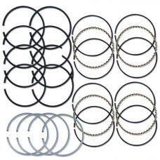 Allis Chalmers Piston Ring Set 4-Cylinder (ABC2084)