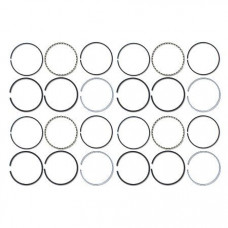 International Harvester Piston Ring Set 4-Cylinder (ABC2170)