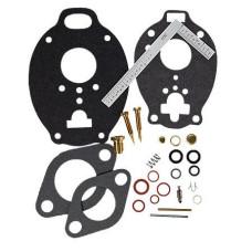 Ferguson Economy Carburetor Repair Kit, Marvel Schebler (ABC220)