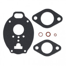 Case Carburetor Gasket Kit For Big Bowl Marvel Scheblers (ABC2275)