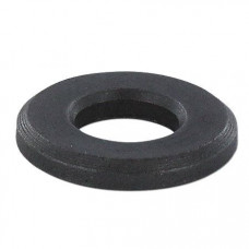 Farmall 3/8 inch Manifold Washer (ABC2308)