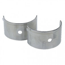 Cockshutt 0.010 inch Connecting Rod Bearing (ABC2498)