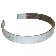 Farmall Lined Brake Band (ABC262)