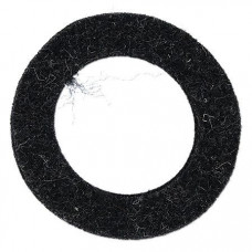 Farmall Front Felt Dust Seal, For Crankshaft And Wheels (ABC270)