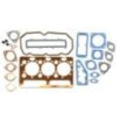 Massey Ferguson Valve Grind Gasket Set (ABC2827)