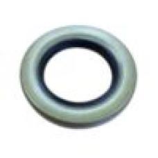 Farmall Oil Seal (ABC2837)