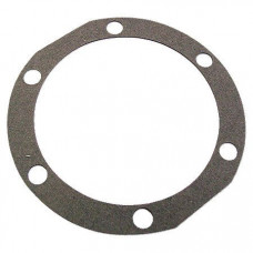 Massey Ferguson Differential Side Cover Gasket (ABC289)