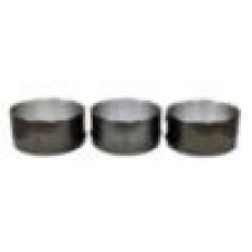 Massey Ferguson Connecting Rod Bearing Set, 3-Cylinder Engine Set (ABC2894)