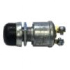 John Deere 3 Terminal Push Button Starter Switch with Rubber Cap (ABC2935)