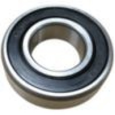 Farmall Clutch Pilot Bearing (ABC2937)