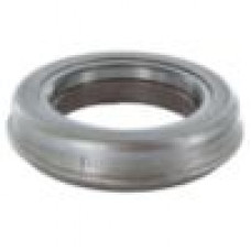Farmall Clutch Throw-Out Bearing (ABC2988)