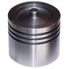 Ferguson Hydraulic Lift Piston (ABC300)
