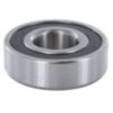 Farmall Clutch Pilot Bearing (ABC3000)