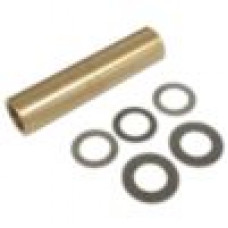 Farmall Delco Distributor Shaft Bushing and Shim Kit (ABC3007)