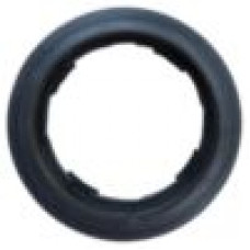 Case Rubber Light Bezel (For IHS647 only) (ABC3028)