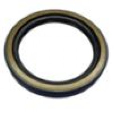 Farmall Bull Pinion Shaft Bearing Retainer Oil Seal (ABC3201)