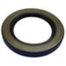 Farmall Bull Pinion Shaft Bearing Retainer Oil Seal (ABC3203)