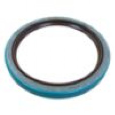 Case Rear Crankshaft Oil Seal (ABC3215)
