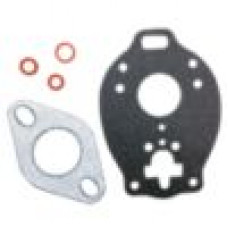 Farmall 5 Piece Carburetor Gasket Kit (ABC3233)