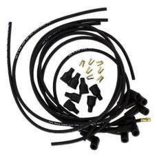 John Deere Spark Plug Wiring Set (ABC326)