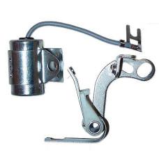 Massey Harris Ignition Tune-Up Kit (ABC328)