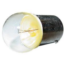 Case Tail Light /Dash Light Bulb - 12 Volt (ABC345)