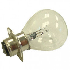 Ford 12 Volt Bulbs (ABC359)