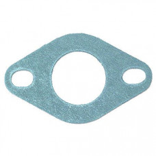 Farmall Carburetor To Manifold Mounting Gasket (ABC408)