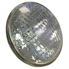 Case 12 Volt Sealed Hi-Beam Bulb 4410 (ABC460)