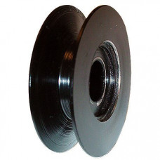 Cockshutt Alternator Pulley Only (ABC495)