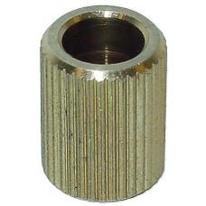 Farmall Throttle Body Repair Bushing (ABC513)