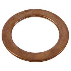 Farmall Washer / Gasket For Oil Pan Drain Plug (ABC540)