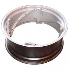 Ford 11 X 28 Rear Rim (Spinout) (ACS028)