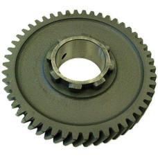 Allis Chalmers 1st Pinion Shaft Gear (ACS041)