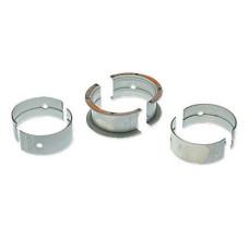 Allis Chalmers Standard Main Bearing Set (Set Of 3) (ACS1954)