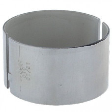 Allis Chalmers 0.010 inch Connecting Rod Bearing (ACS2493)