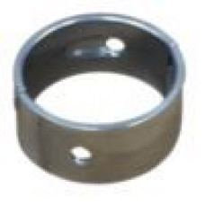 Allis Chalmers 0.020 inch undersize (1.480 inch) Connecting Rod Bearing