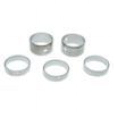 Case Camshaft Bearing (bushing) Set (CKS2755)
