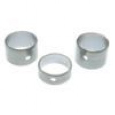 Case Camshaft Bearing (bushing) Set (CKS2759)