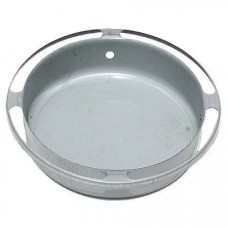 Case Air Cleaner Inner Oil Cup (FDS033)