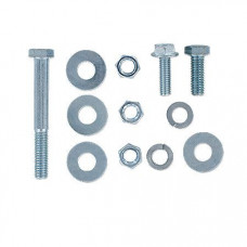 Ford Bolt Kit Only (FDS1084B)