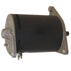 Ford 12 Volt Generator (FDS1157)