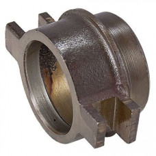 Ford Throw Out Bearing Carrier (FDS1265)