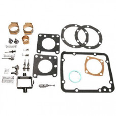 Ferguson Hydraulic Pump Rebuild Kit Basic (FDS153)