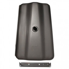 Ford Fuel Tank (FDS178)