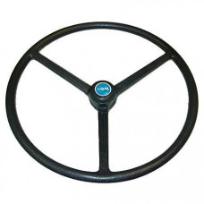 Ford Steering Wheel With Cap (FDS195)
