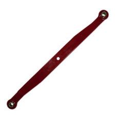 Ferguson 3 Point Lower Lift Arm (FDS206)