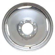 Ferguson 3 X 19 Front Wheel With Small Center (6 Bolt) (FDS221)