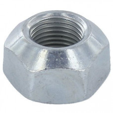 Ford Front Wheel Stud Nut (Nut Only) (FDS287)